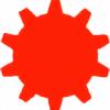 Usaginess's avatar