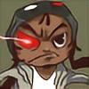 usagininjin's avatar
