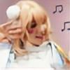 UsagiNoSenshi's avatar
