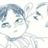 UsagiNoYume's avatar