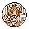 UsagiPinku's avatar