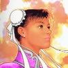 UsagiREI21's avatar