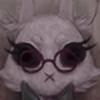 UsagiRo's avatar