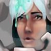 UsagiSasami's avatar