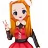 UsagiScarlet's avatar