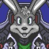 UsagiStalker111's avatar