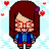 UsagiYumeAi's avatar
