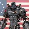 USAISBEST1776's avatar