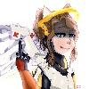 UsaIsta's avatar