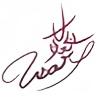 usaki1987's avatar