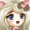 Usakoi's avatar