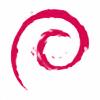 usama-aj's avatar