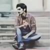 usama101's avatar
