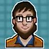 UsamahDraws's avatar