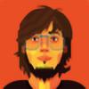 usamakm's avatar