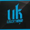 usamexe's avatar