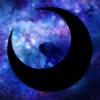 USAMI1240's avatar