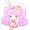 UsamiAlice's avatar