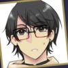 Usamimi-kun's avatar