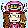 usamimi's avatar