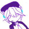 UsamiTohsaka's avatar