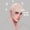 usanamipyon's avatar