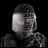 usaokay's avatar
