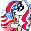 USApony's avatar
