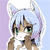 Usappy-BarkHaward's avatar