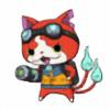 USApy0n's avatar