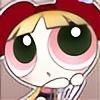Usaribo's avatar