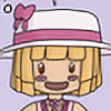 UsaRitsu's avatar