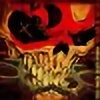 usarmyranger's avatar