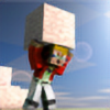 Usars's avatar