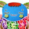Usasa-Esther's avatar