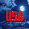USAUgirl's avatar