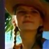 Usawa's avatar