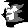 Usayed's avatar