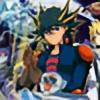 UsayFudo's avatar