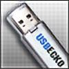 usbecko's avatar