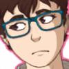 Usbeon's avatar