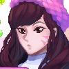 usbmz04's avatar