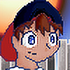 USC's avatar