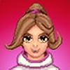 UschiMalt's avatar