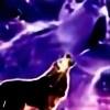 UscTwolf's avatar