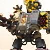 USdreadnaught92's avatar