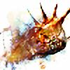 used-it's avatar