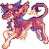 UsedGum's avatar
