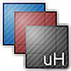 usedHONDA's avatar