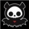 usednapkin's avatar